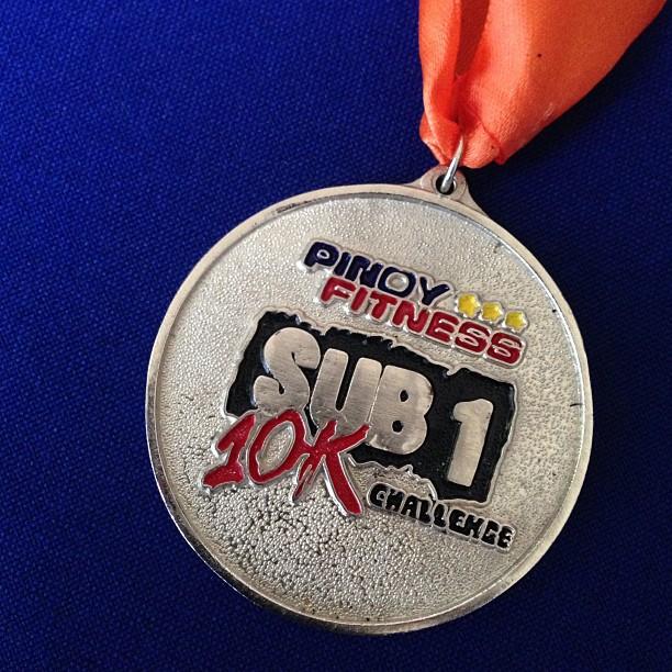 sub1-medal