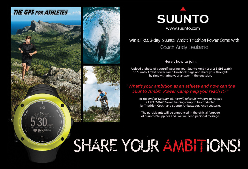 suunto-ambit-power-camp-free-poster