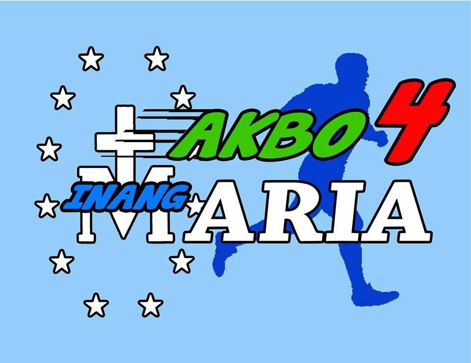 takbo-4-inang-maria-2013-poster