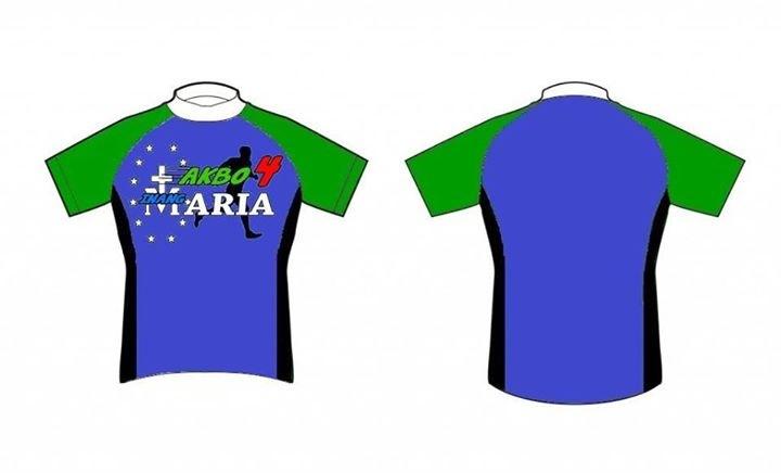 takbo-4-inang-maria-2013-shirt-design