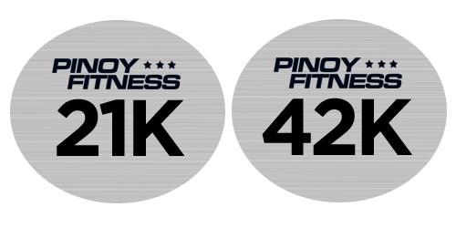 21k-42k-badge