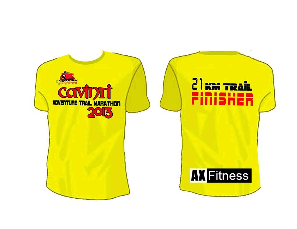 Cavinti-Marathon-2013-shirt-21k