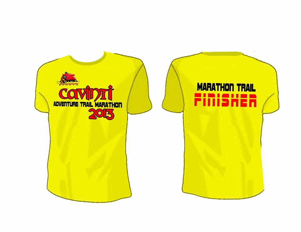 Cavinti-Marathon-2013-shirt-42k