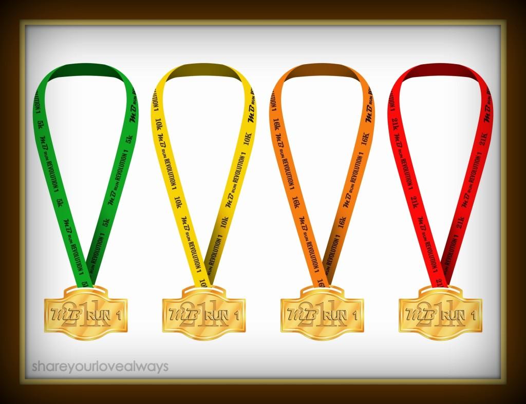 Medal 2-002