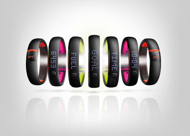 Nike_Plus_Fuel_Band_SE