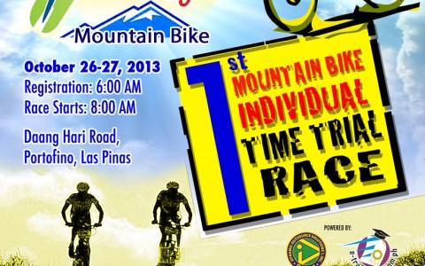 Padyak-Pinoy-Mountain-Bike-2013-Poster