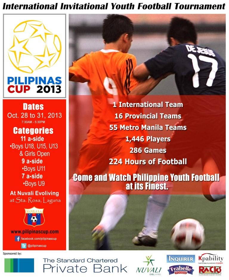 PilipinasCup2013BannerNov21 (Medium)