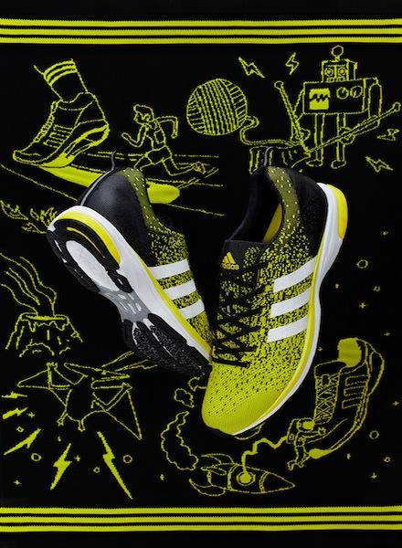 Q21952_yellow