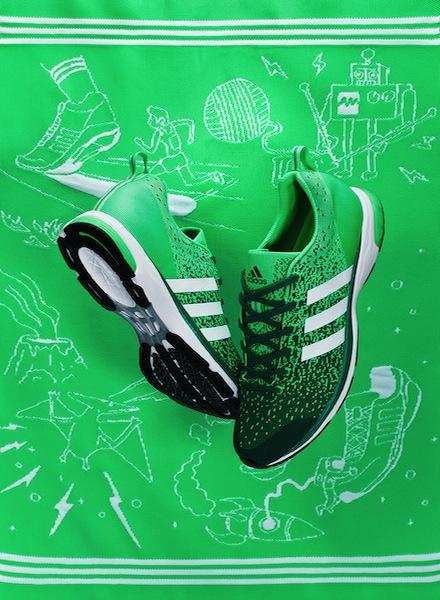 Q21956_green
