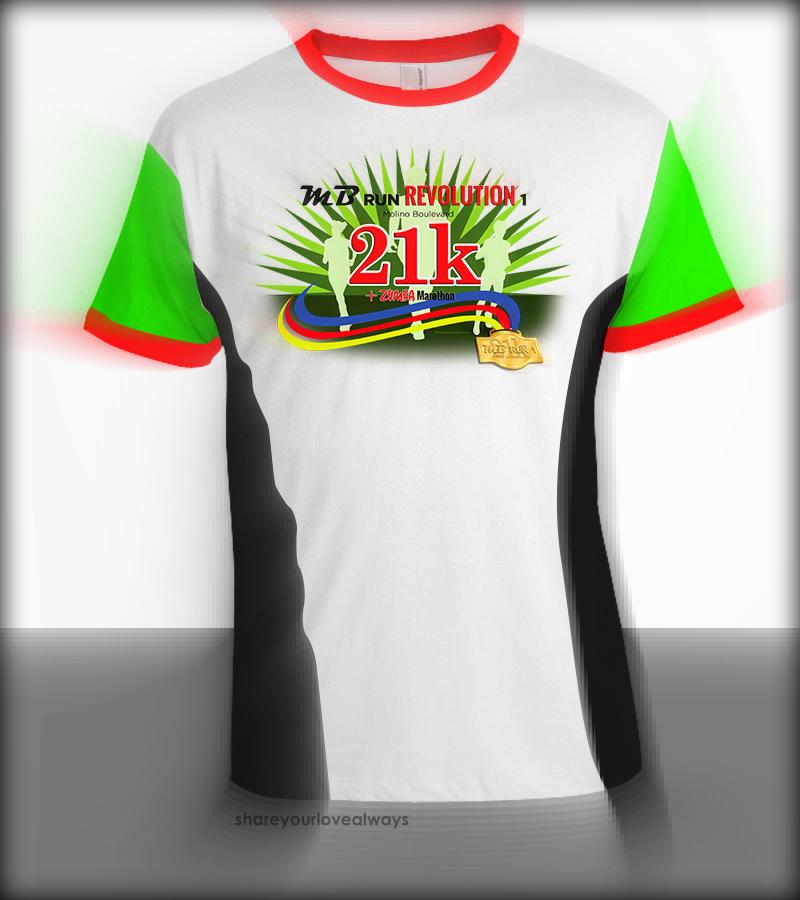 Shirt-002
