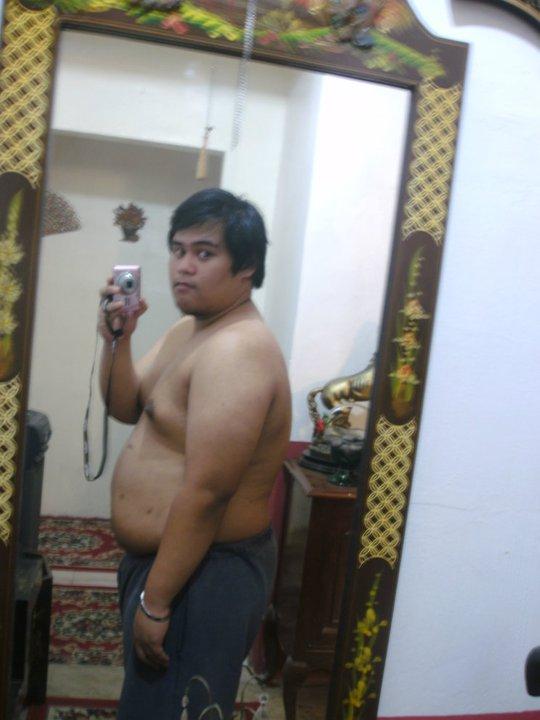 Vince_Natividad_My_Story (1)