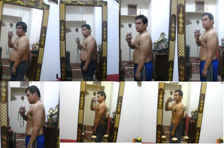 Vince_Natividad_My_Story (3)