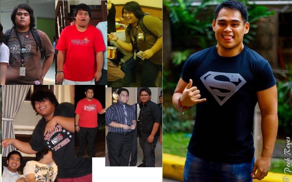 Vince_Natividad_My_Story (6)