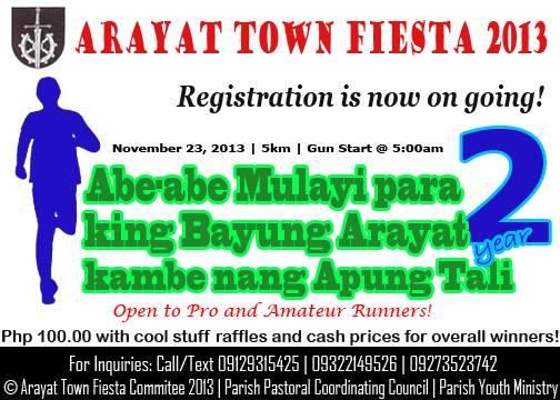 abe-abe-mulayi-para-king-bayung-arayat-kambe-nang-apung-tali-year-2-poster