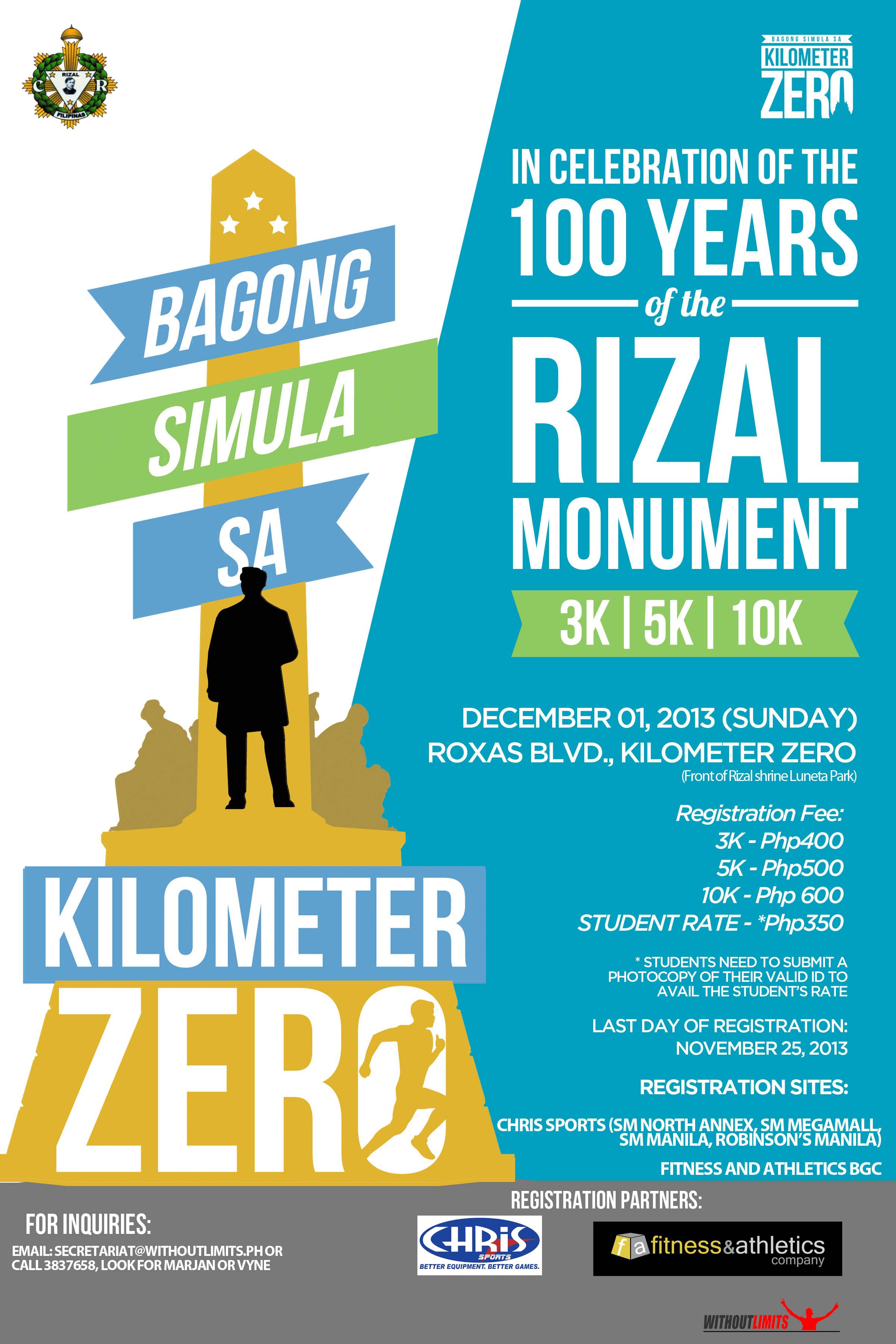 bagong-simula-sa-kilometer-zero-2013-poster