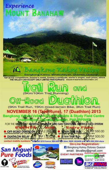 bangkong-kahoy-valley-duathlon-2013-poster