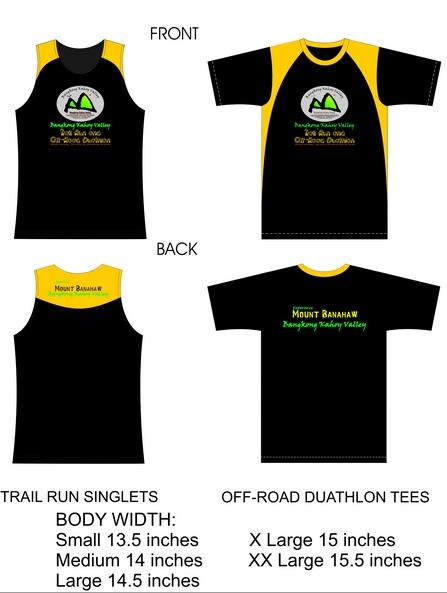 bangkong-kahoy-valley-duathlon-2013-singlet-jersey-design