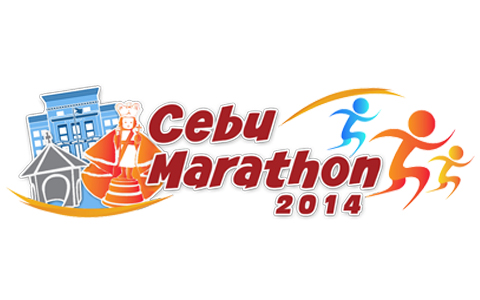 cebu-marathon-2014-cover