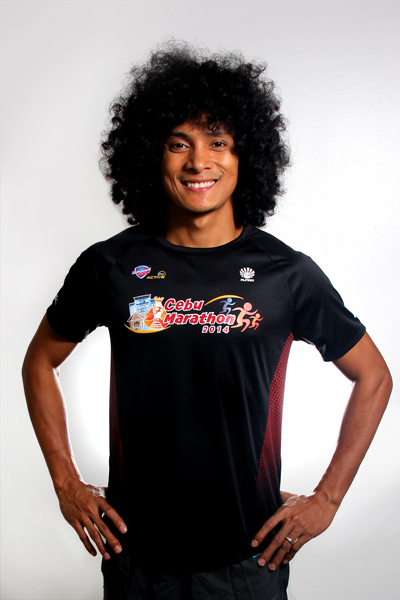 cebu-marathon-shirt_front