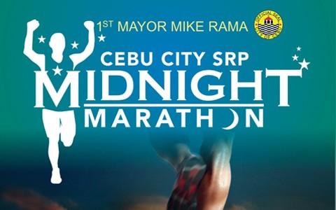 cebu-midnight-marathon-2013-cover