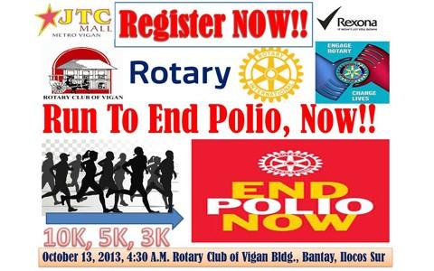 end-polio-run-2013-cover