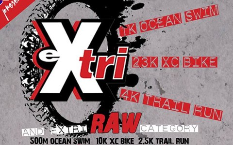 extri-raw-2013-cover
