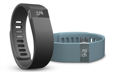 fitbit-force-ios-android-cover