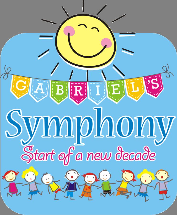 gabriel-symphony-2013-poster