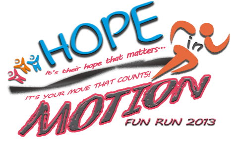 hope-in-motion-2013-poster