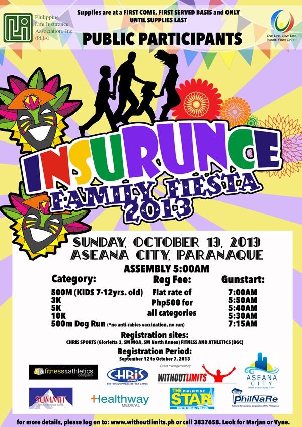 insurance-2013