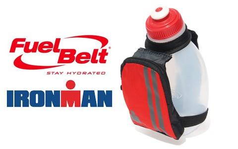 ironman-belt-cover