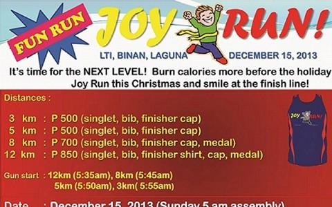 joy-run-2013-poster