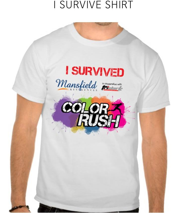 mansfield-color-rush-2013-shirt-design