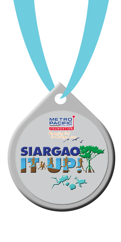 medal3 small