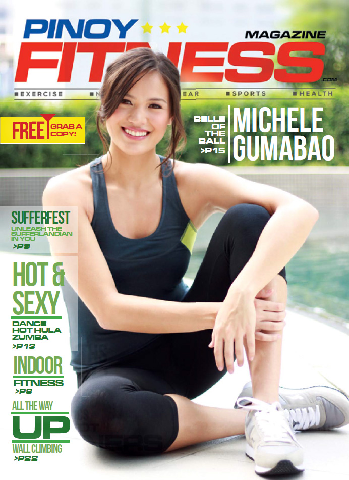 michele-gumabao-pf3-cover