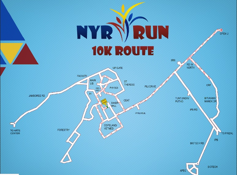 national-year-of-rice-run-2013-route-map-10k