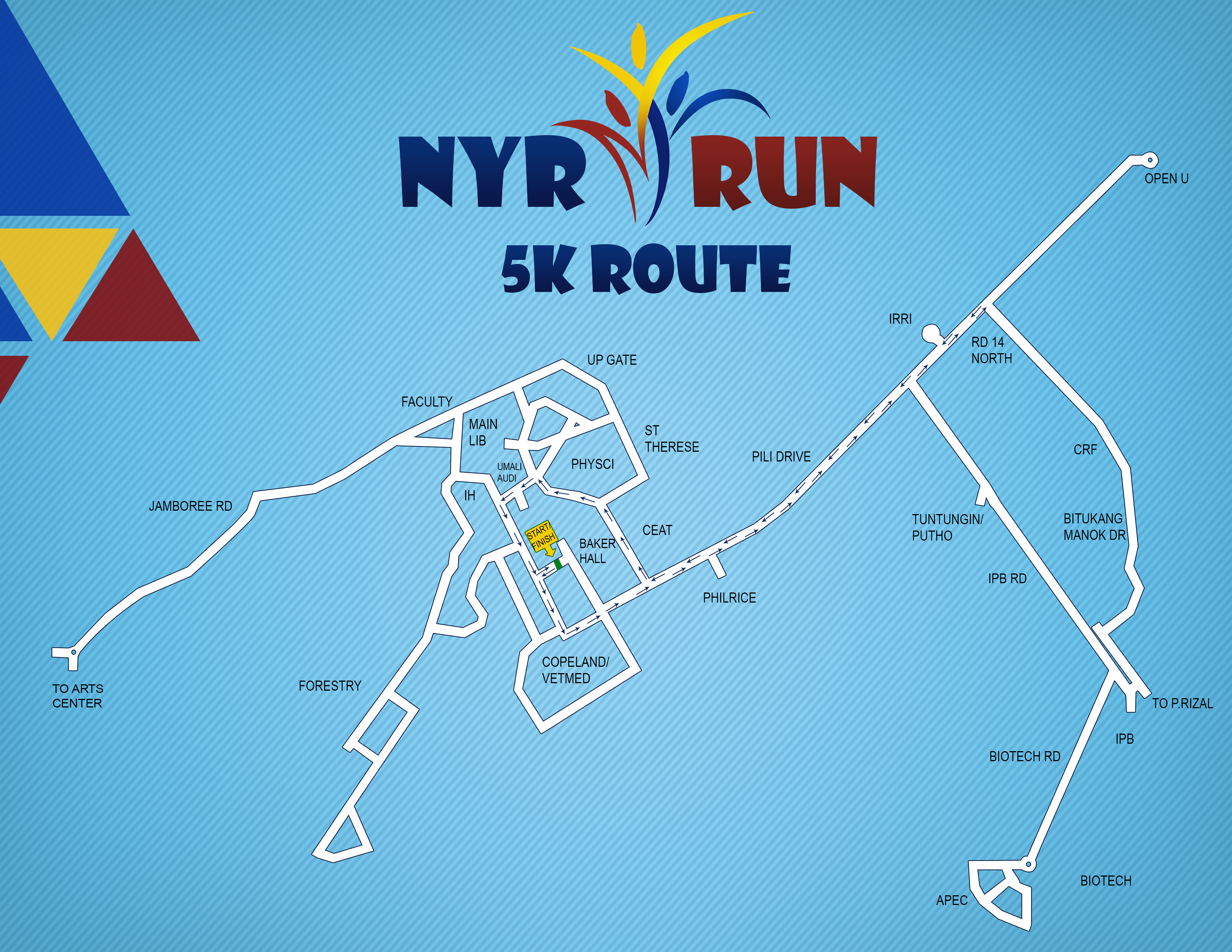 national-year-of-rice-run-2013-route-map-5k