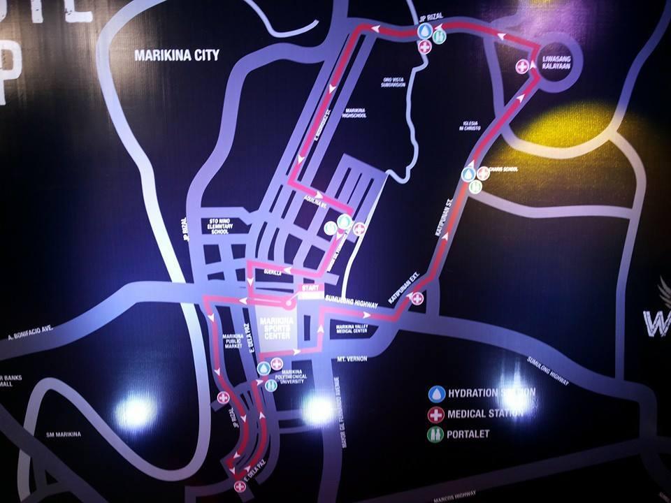 nike-run-mnl-10k-map