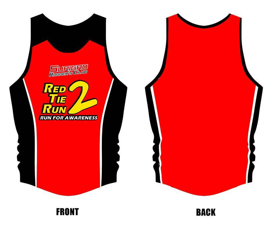 red-tie-run-2-2013-singlet-design