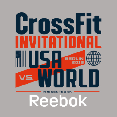 reebok-crossfit-invitational-poster-2013