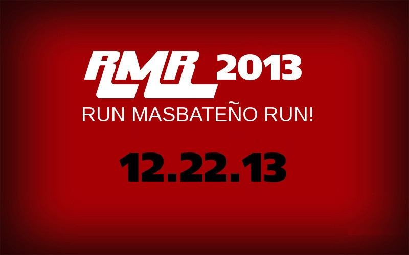 rmr-2013-poster