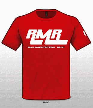 rmr-2013-shirt-design