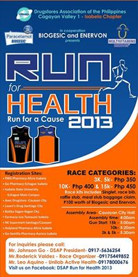 run-for-health-2013-poster
