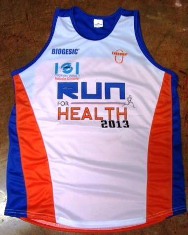 run-for-health-2013-singlet-design