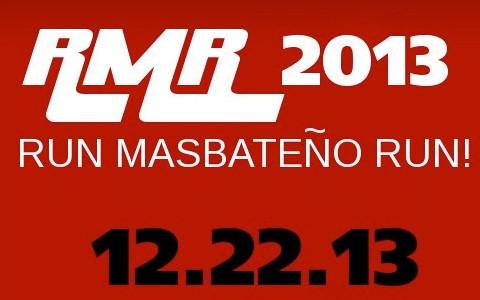 run-masbate-run-cover-2013