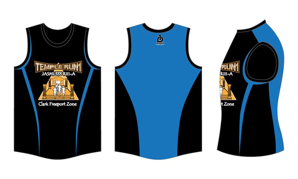 temple-run-I-2013-singlet-design
