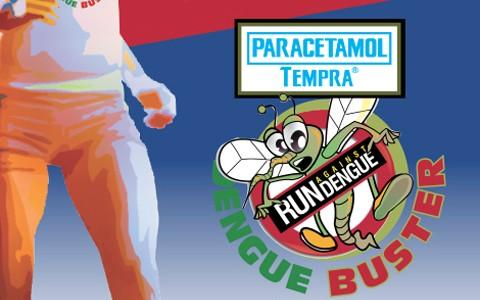 tempra-run-against-dengue-cover-2013