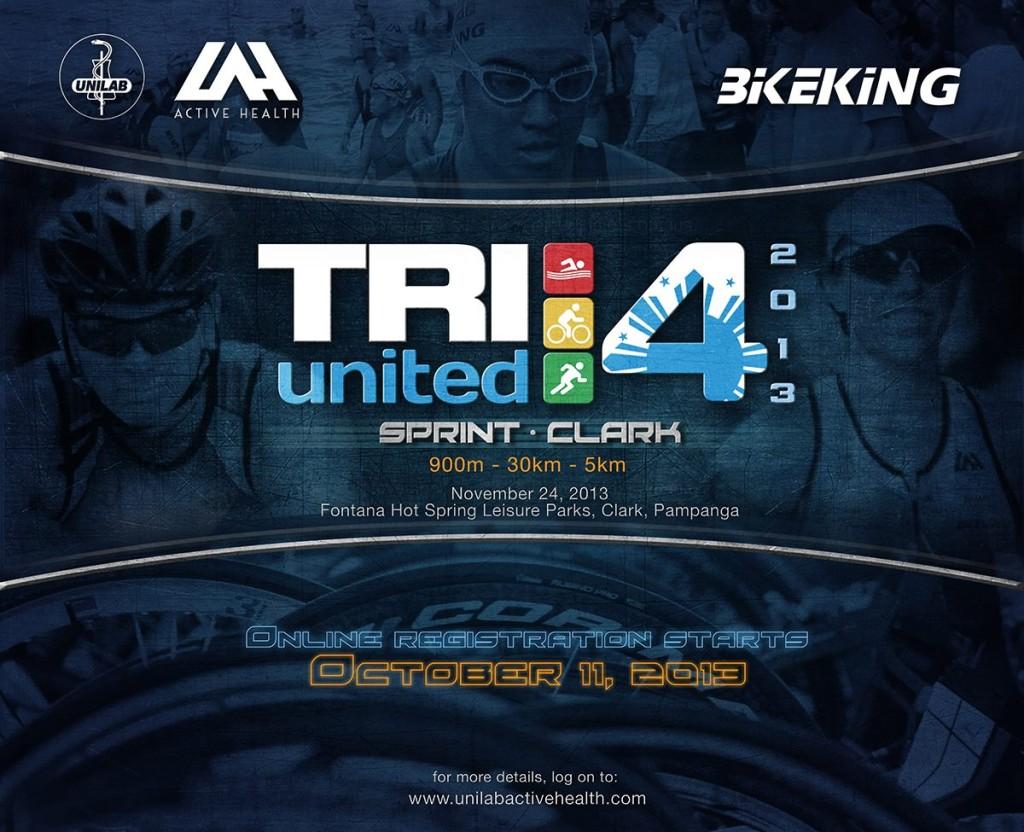 tri-united-4-2013-poster