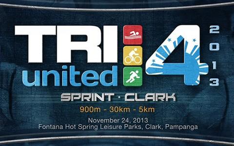 tri-united-4-poster