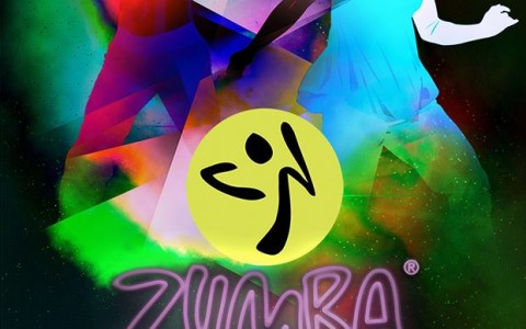 up-pmhs-zumba-dance-party-2013-poster
